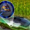 El silicio tiene mejor conductividad y porosidad que el grafito, material de los electrodos usados actualmente - SoyMotor.com
