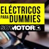 Los nuevos talleres para coches eléctricos - SoyMotor.com