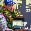 Rolex y Tom Kristensen: 10 años de una unión histórica en Le Mans - SoyMotor.com