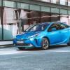 El Toyota Prius es baluarte en este estilo de movilidad - SoyMotor.com