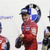 Zandvoort, la última victoria de Niki Lauda - SoyMotor.com