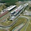 GP de Hungría F1 2020