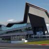 GP del 70º Aniversario F1 2020
