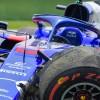 GP de China F1 2019: Sábado - SoyMotor.com