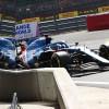 GP de Gran Bretaña F1 2021: viernes - SoyMotor.com