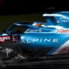 GP de Turquía F1 2021: Sábado - SoyMotor.com