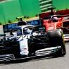 Galería de fotos del viernes en el GP de Australia - SoyMotor
