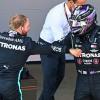 GP del España F1 2020: Sábado - SoyMotor.com