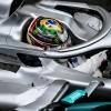 GP de Brasil F1 2019: Viernes