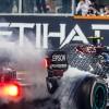 GP de Abu Dabi F1 2020: Domingo - SoyMotor.com