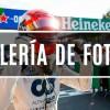 GP de Italia F1 2020: Domingo
