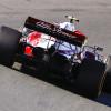 GP de los Países Bajos F1 2021: Sábado - SoyMotor.com