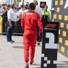 GP de Canadá F1 2019 - SoyMotor