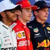 GP de Austria F1 2019: Sábado - SoyMotor.com