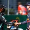 GP de Austria F1 2020: Sábado - SoyMotor.com