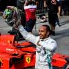 GP de Brasil F1 2019: Sábado