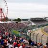 GP de Japón F1 2019: Domingo - SoyMotor.com