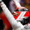 GP de Mónaco F1 2019: Domingo - SoyMotor.com