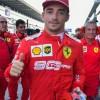 GP de Rusia F1 2019: Sábado - SoyMotor.com