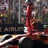 GP de Singapur F1 2019: Sábado - SoyMotor.com