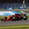 GP de Gran Bretaña F1 2021: domingo - SoyMotor.com