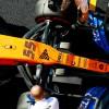 GP de la Toscana F1 2020: Sábado - SoyMotor.com