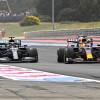 GP de Francia F1 2021: Domingo - SoyMotor.com