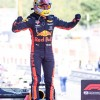 GP de Austria F1 2019: Domingo - SoyMotor.com