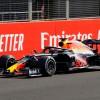 GP del 70º Aniversario F1 2020: Domingo