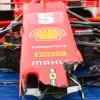 GP de Rusia F1 2020: Sábado - SoyMotor.com