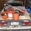 Alfa Romeo Spider Veloce - SoyMotor.com