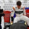 McLaren muestra la primera imagen del IndyCar de Alonso - SoyMotor.com