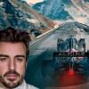 Así es el proyecto de Alpine y Alonso: de cabeza a por los podios en 2022 - SoyMotor.com
