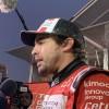 """Alonso y el Dakar: """"He disfrutado, probablemente volveré"""" - SoyMotor.com"""