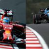 Alonso saldrá en el Top 5 en F1 por primera vez en siete años - SoyMotor.com