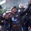 "Alonso gana en Daytona: ""Esta victoria ocupa un lugar muy alto"""