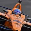 Alonso, a la repesca de la Indy 500; Servià pasa y saldrá 19º - SoyMotor.com