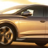 Audi Q4 Sportback e-tron 2021 - SoyMotor.com