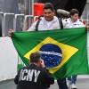 Río de Janeiro presiona para obtener la licencia ambiental para su circuito - SoyMotor.com
