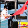 GP de Azerbaiyán F1 2021: carrera minuto a minuto - SoyMotor.com