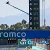 Eliminar la chicane de Barcelona no es tan sencillo, avisa la FIA - SoyMotor.com