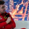 """Binotto y la llamada de despido a Vettel: """"Ensayé cómo decírselo"""" - SoyMotor.com"""