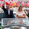 """Bolsonaro eliminará los radares de velocidad en Brasil para """"disfrutar de la conducción"""" - SoyMotor.com"""