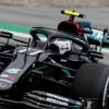 Bottas gana en Austria con Leclerc 2º; podio de Norris y Sainz 5º - SoyMotor.com