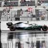 Valtteri Bottas en el GP de Japón F1 2019 - SoyMotor.com