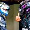 """Hamilton saldrá segundo: """"Empezamos con los blandos"""" - SoyMotor.com"""