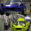 """Un Brexit sin acuerdo, """"devastador"""" para los fabricantes de coches en Reino Unido - SoyMotor.com"""