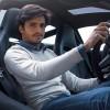 Carlos Sainz ya tiene su nuevo 'coche de empresa', un McLaren 720S - SoyMotor.com