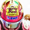 Racing Point en el GP de Abu Dabi F1 2020: Sábado - SoyMotor.com