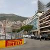 Pérez pide cambios en la chicane de Mónaco - SoyMotor.com